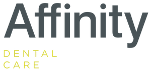Affinity Dental Care