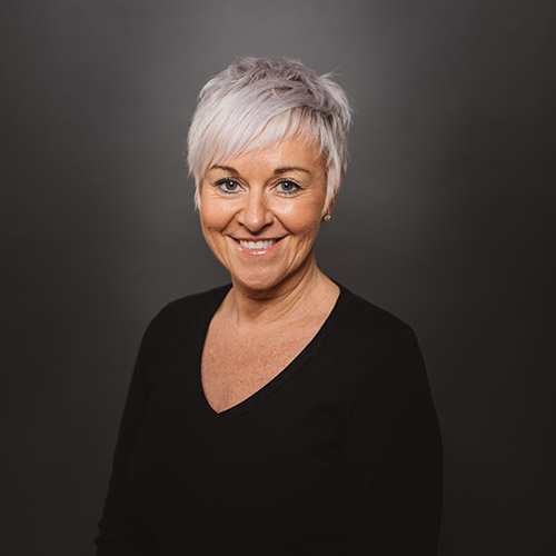 Lesley Boyd