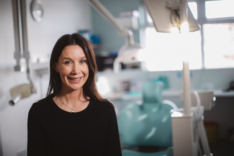 Lisburn Dentist | Affinity Dental Care